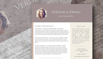 honeycomb resume