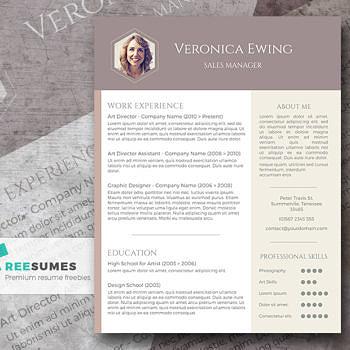 honeycomb resume