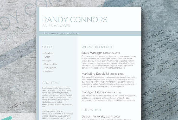 crafting the perfect modern resume infographic crafting pinterest resume