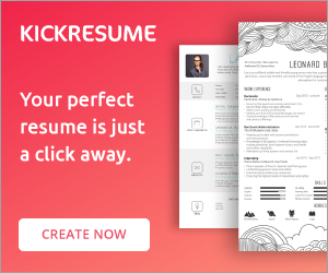 freesumes is a leading provider of free resume templates that you can download and tailor to your own needs using microsoft word - Minimalist Resume Template