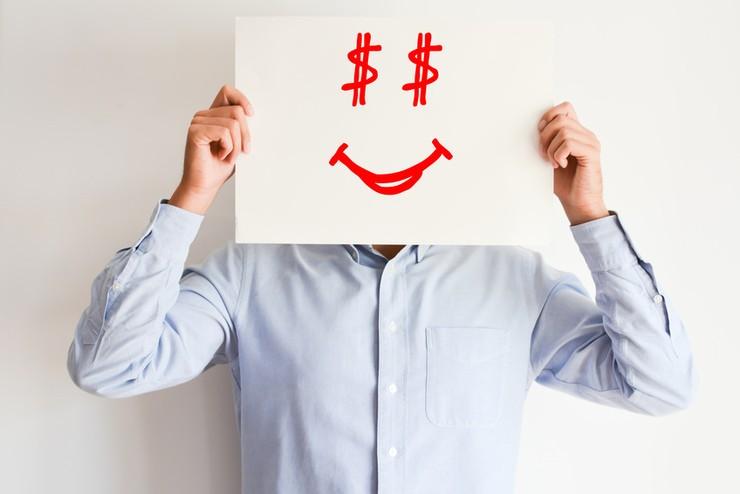 negociate salary