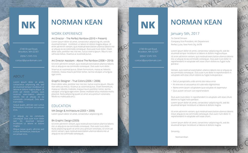 the consummate professional resume