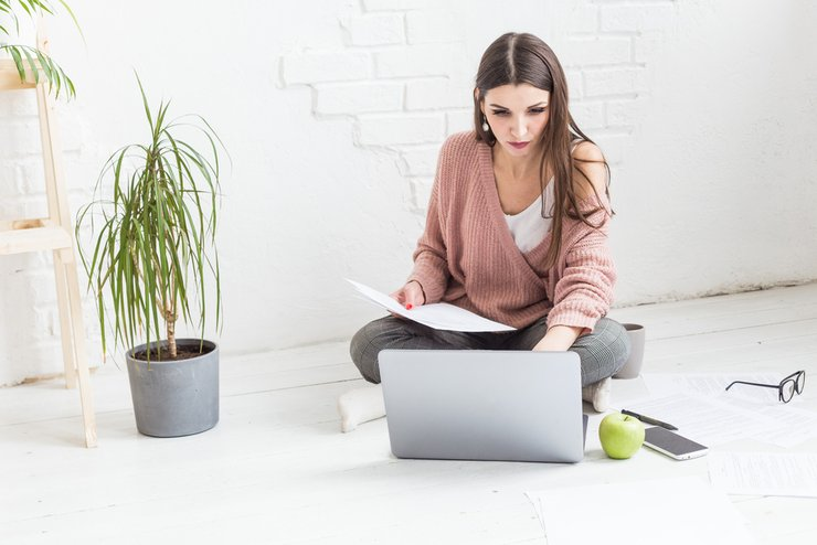writing generic cover letter
