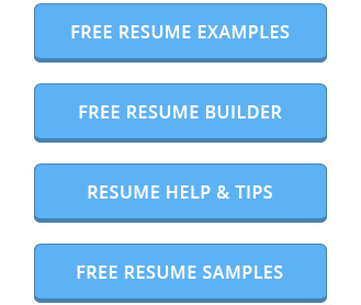 Free resumes resources to upgrade your career thecheapjerseys Gallery
