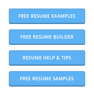 Pay What You Want Resume TemplateSmart Portfolio