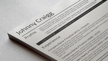 The Modern Professional Complete Resume Pack Freesumes