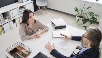 weird job interview questions