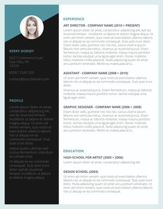 100 free resume templates for word downloadable freesumes job winning resume template altavistaventures Image collections