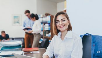 intern in startup