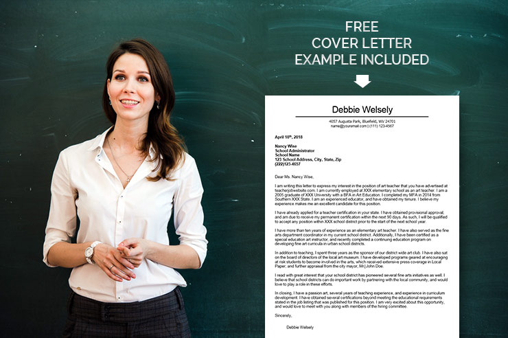 cover-letter-example-for-teachers