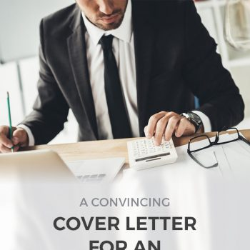 cover-letter-for-an-accountant