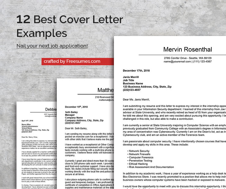 Legal Cover Letter Template from www.freesumes.com