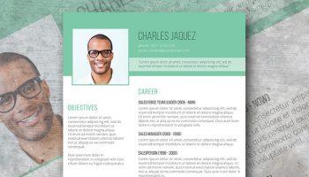 the reformist resume