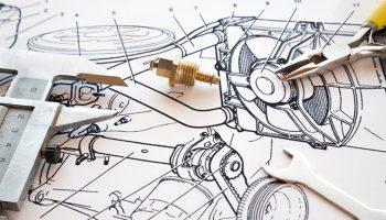 sample resume for mechanical engineer