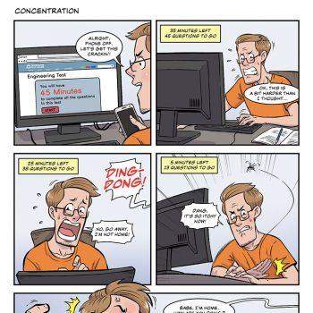 strip#31 concentration