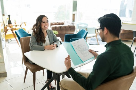 research-backed interview tips