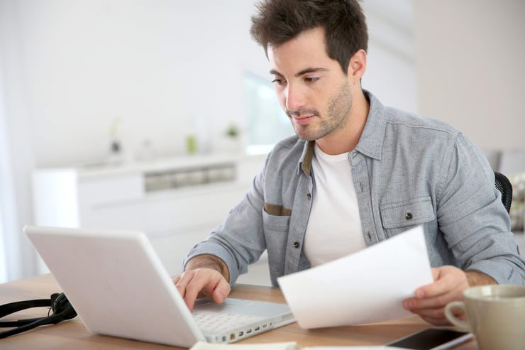 preparing a skills based resume